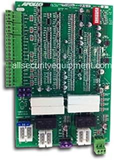 Apollo 636US Control Circuit Board