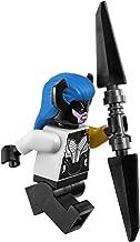 LEGO Super Heroes: Avengers Infinity War MiniFigure - Proxima Midnight (76104)