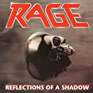 Reflections of a Shadow (Deluxe Version)