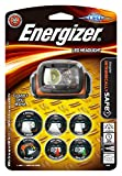 Energizer Professional Atex Lampe frontale