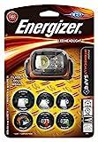 Energizer Professional Atex - Lámpara de casco rígido