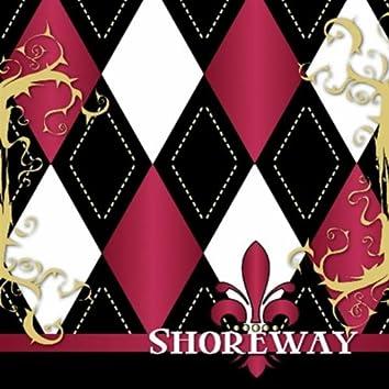 SHOREWAY