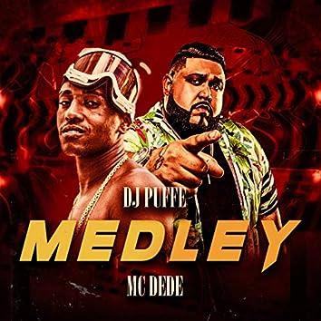 Medley MC Dede
