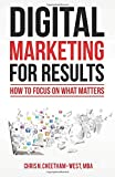 Digital Marketing for Results: How to Focus on What Matters