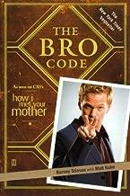 Best himym bro code Reviews