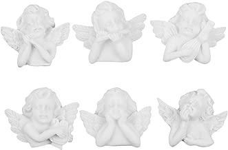 Amazon.es: angeles figuras