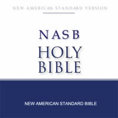 Free Bible Online and Offline Bible Free download for Kindle Fire New Testament and Old Testament Daily Devotionals Daily Verse Bible Study Audio Bible