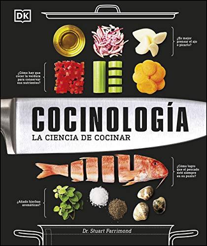 Cuadro Cocina  marca