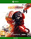STAR WARS: Squadrons, Xbox One