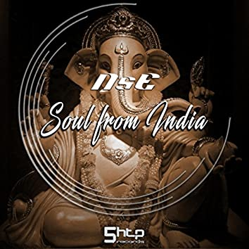 Soul From India