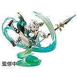 プリンセスコネクト!Re:Dive コッコロ 1/7スケールフィギュア