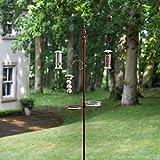 Smart <span class='highlight'>Garden</span> Original Dining Station (Vintage Bronze)