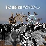 Songtexte von Rez Abbasi - A Throw of Dice