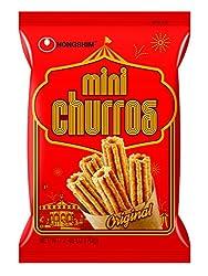 Best churro