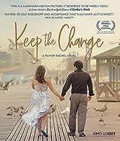 Keep the Change [Blu-ray]