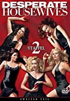 Desperate Housewives - Staffel 2.2