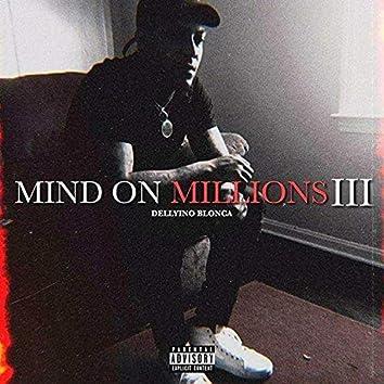 Mind on Millions 3