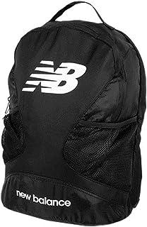 Mochila New Balance Sport Backpack | Casual Masculino Preto
