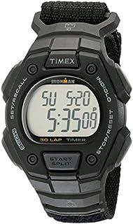 Timex Men's TW5K908009J Ironman Classic 30 Digital Watch...
