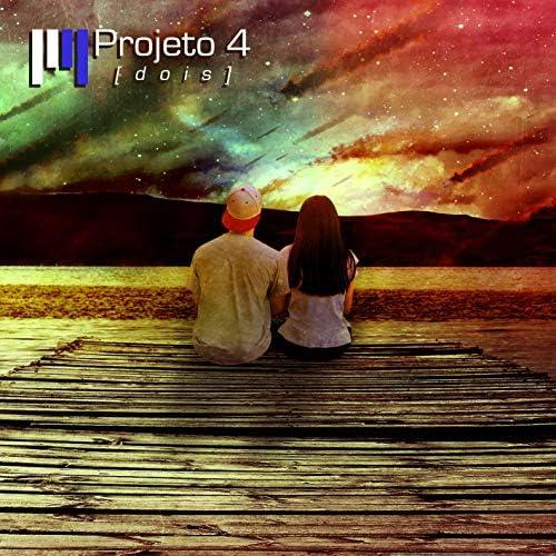 Projeto 4