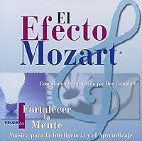 El Efecto Mozart Para Adultos 1
