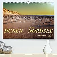Duenen - an der Nordsee (Premium, hochwertiger DIN A2 Wandkalender 2022, Kunstdruck in Hochglanz): Peter Roder folgen Sie dem Fotokuenstler in die Duenen der Nordseekueste (Monatskalender, 14 Seiten )