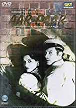 Aar Paar (Brand New Single Disc Dvd, Hindi Language, With English Subtitles, Released By Sky Entertainment)