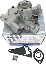 INPOST New Water Pump 119660-42009 119660-42004 for...