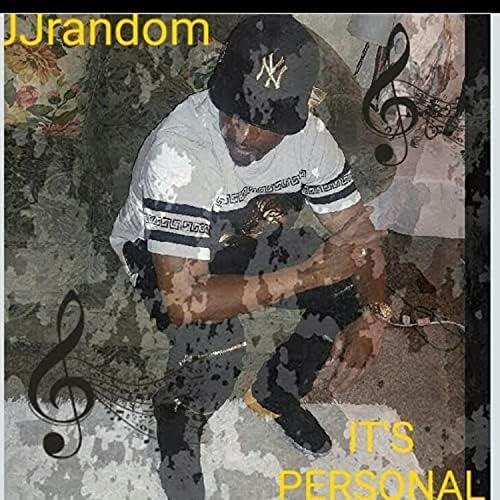 JJrandom