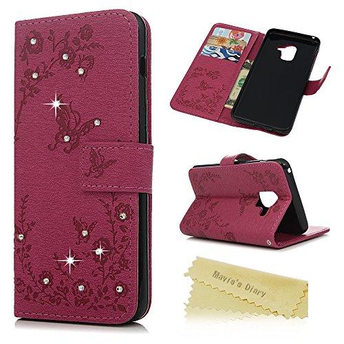 Mavis's Diary Mavis's Diary