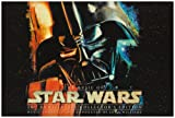 THE MUSIC OF STAR WARS-30TH ANNIVERSARY COLLECTION(ltd.relea