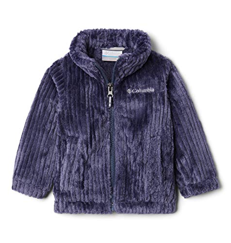 Columbia Baby Fire Side Sherpa Full Zip