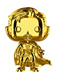 Pop! Bobble: Marvel: Marvel Studios 10: Doctor Strange (Chrome)...