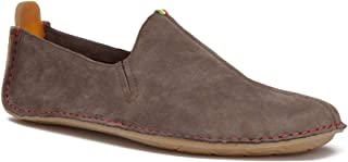 Best vivobarefoot ababa leather womens Reviews