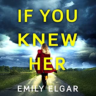 Couverture de If You Knew Her