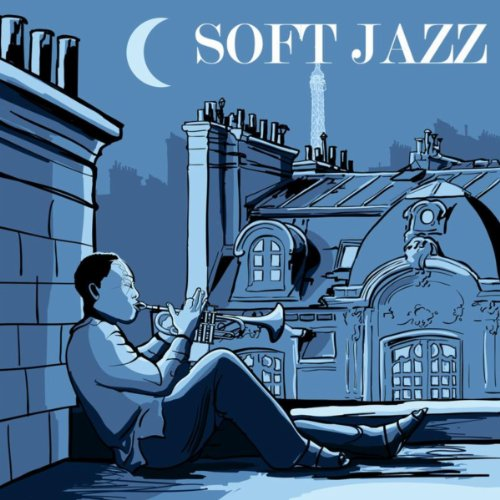 Soft Jazz Instrumental Jazz Guit...