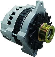 Premier Gear PG-7804 Professional Grade New Alternator