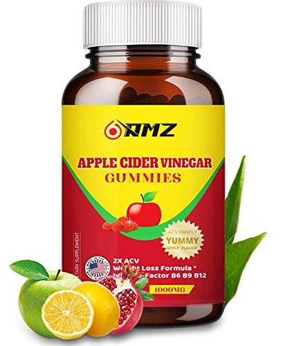 Acv Without Mother for Weight Loss