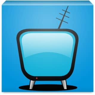 Zeto TV
