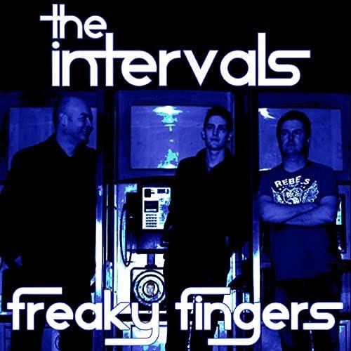 The Intervals