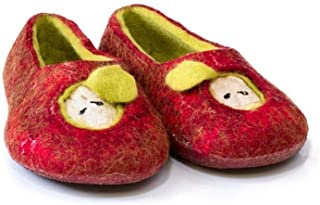 b1d58a1757302 Amazon.com: $50 to $100 - Shoes / Girls: Handmade Products