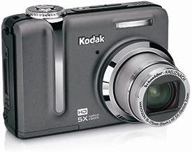 Kodak EasyShare Z1275 12MP HD 5X Opt/5x Digital Zoom Camera