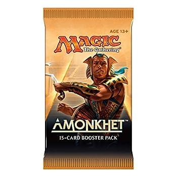 MtG  Amonkhet Booster Pack