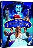 51kUuiqYxyL. SL160  - Avant Sharp Objects, Amy Adams en 7 rôles cultes