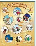 Pixi Adventskalender GOLD 2020: ...