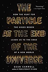 10 Winners of the Royal Society for Science Books