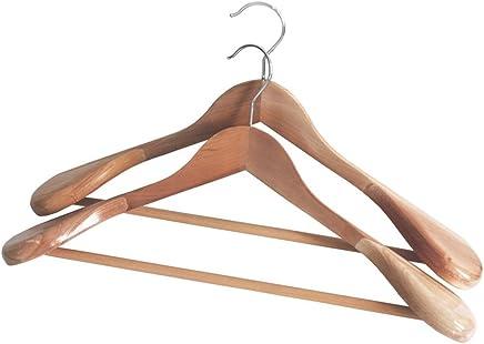 Amazon.es: skciidvi - Perchas / Almacenaje de ropa y de ...