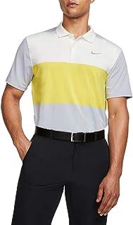 Nike Dri Fit Vapor CB Golf Polo 2019