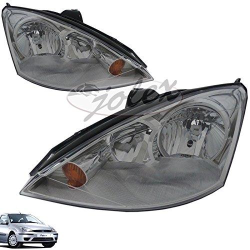 Jolex-Autoonderdelen 22331100 koplampen