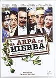 El arpa de hierba [DVD]